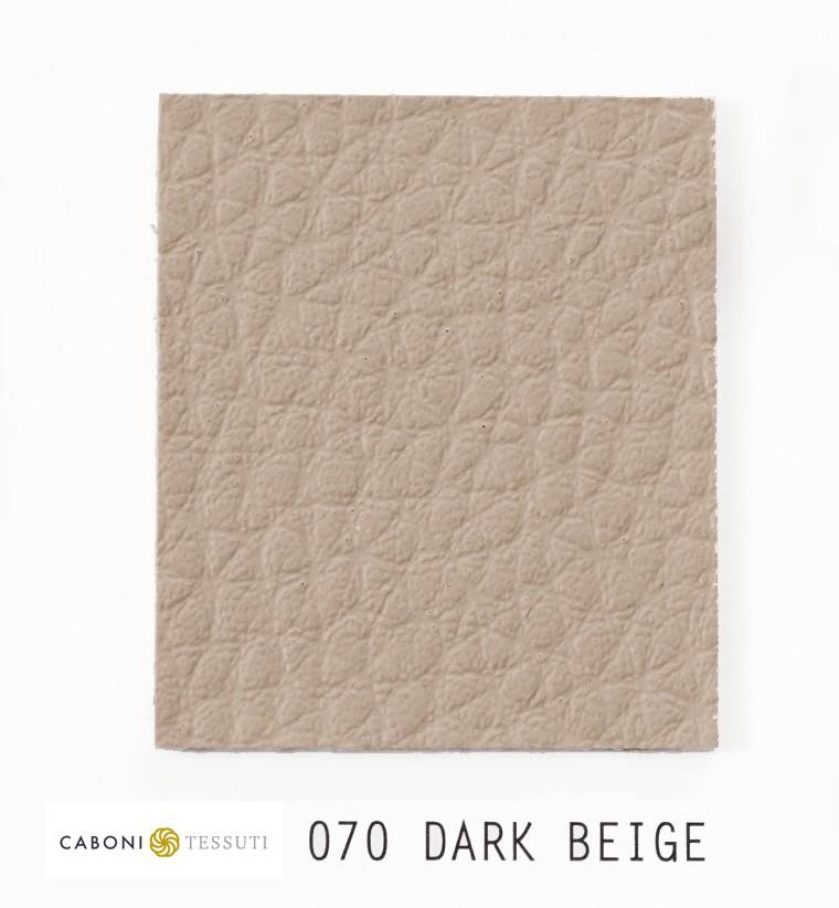 070 Dark Beige