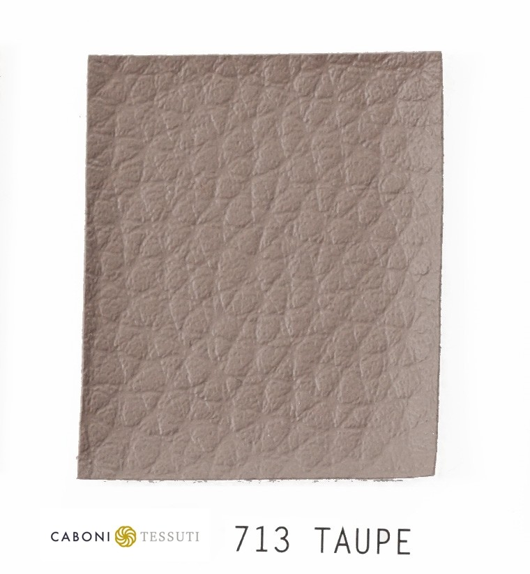 713 taupe