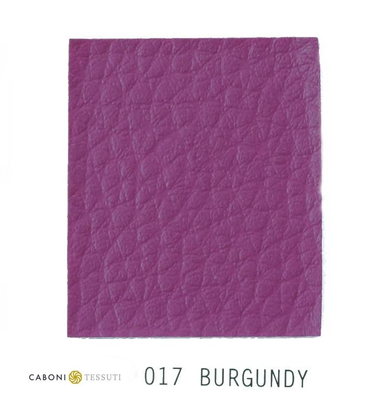 017 Burgundy