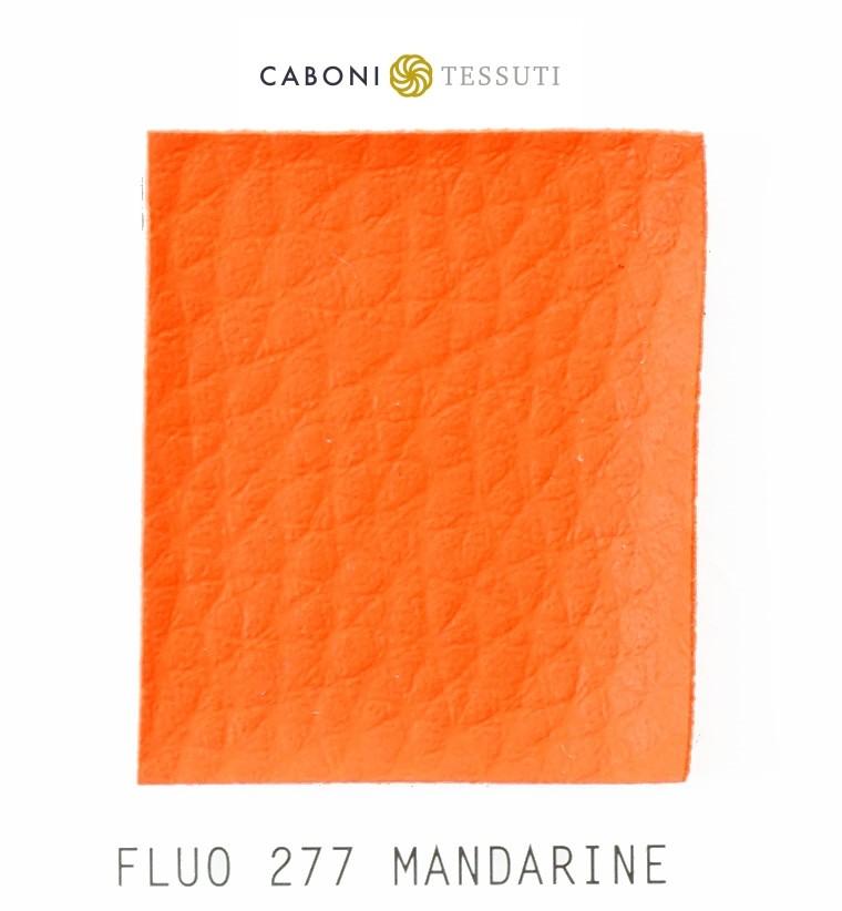 277 Mandarine