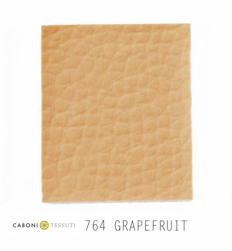 764 Grapefruit