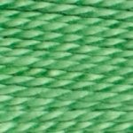 702 Verde Smeraldo