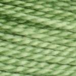 3347 verde oliva
