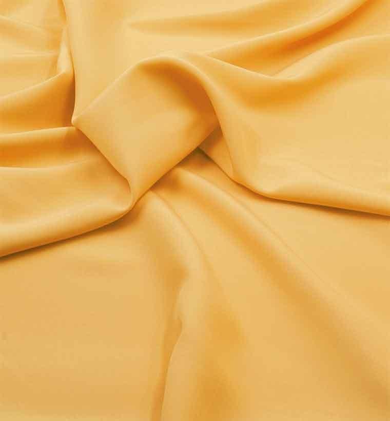 giallo D085