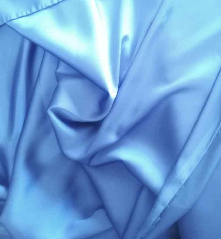 Azzurro L424