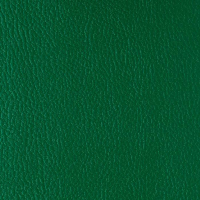 Verde scuro 7101