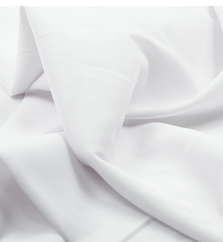 Bianco A001