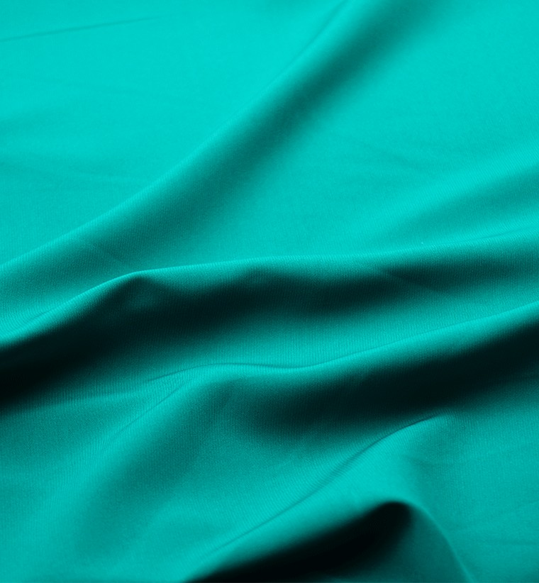 Verde Smeraldo N971