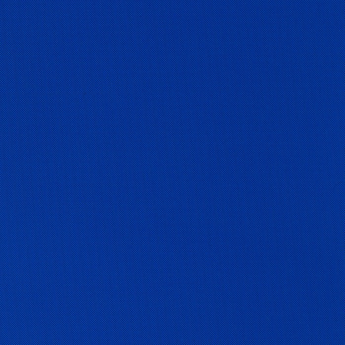 Azzurro 21010