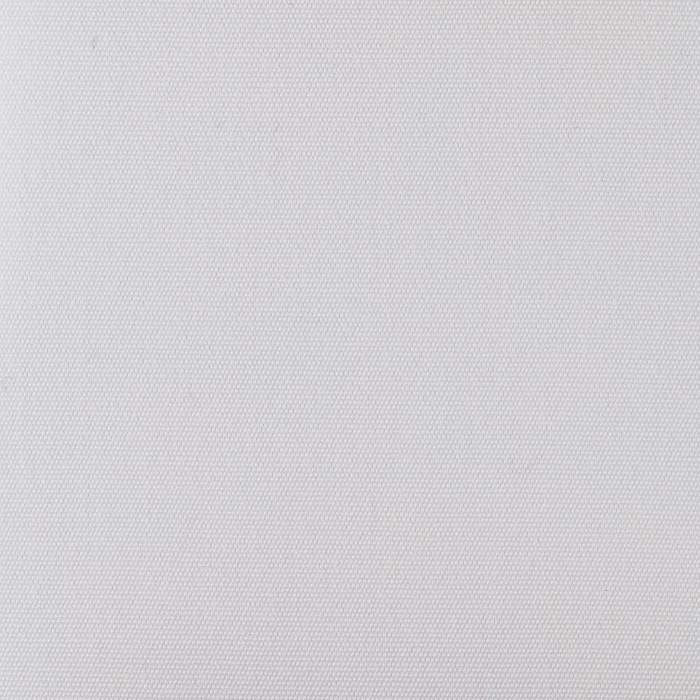 Bianco 25001