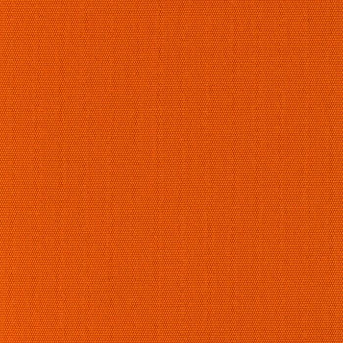 Arancio 25024