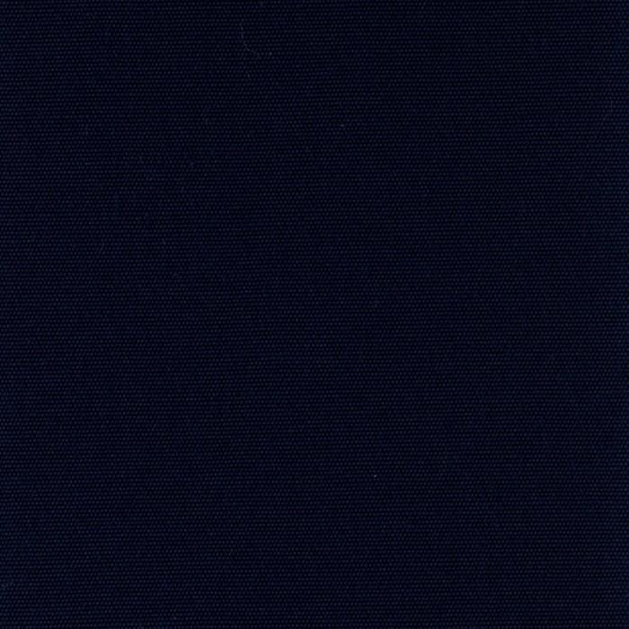 Blu Navy 25013