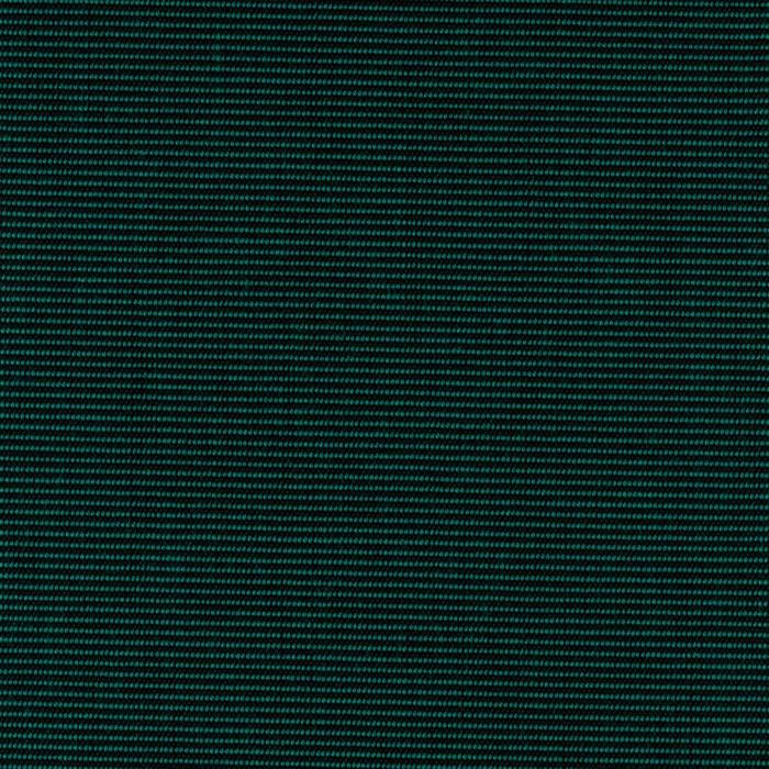 Verde Tweed