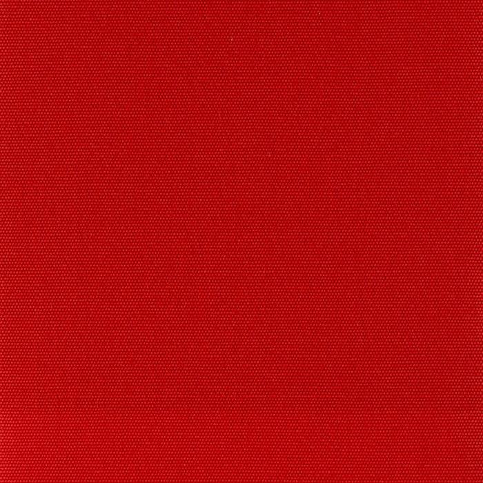 Rosso 25020