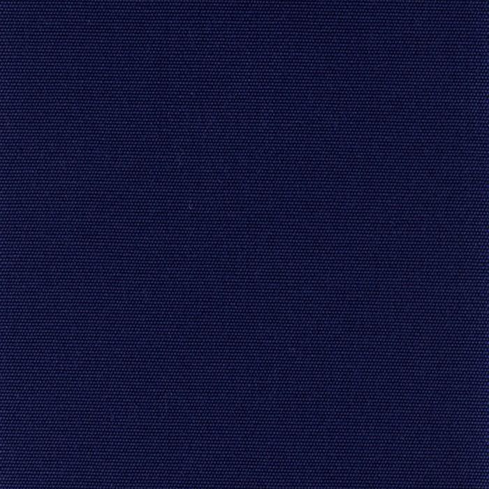 Blue 25012