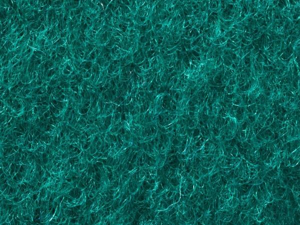 Verde Bosco 294